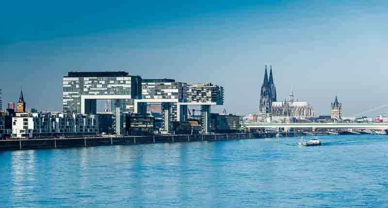 Verkaufstraining Köln