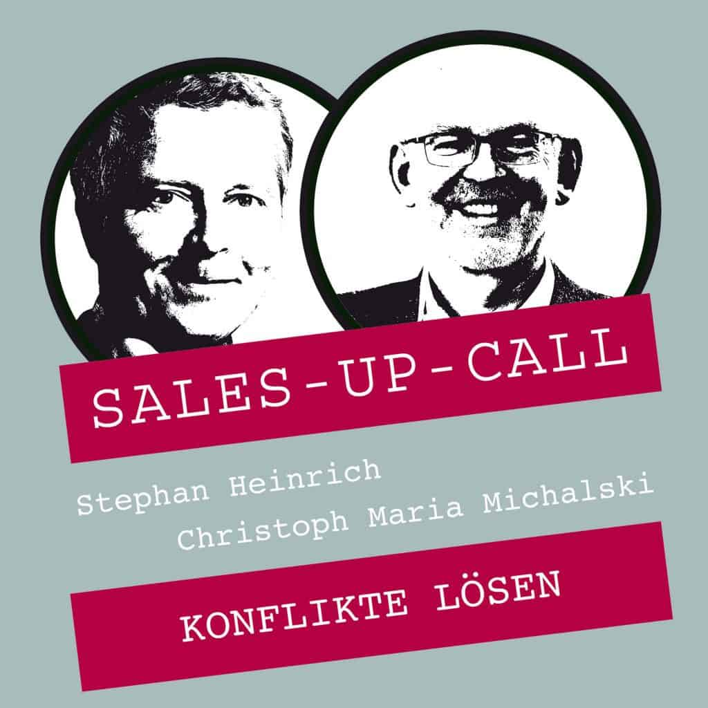 Sales-Up-Call-Christoph-Maria-Michalski