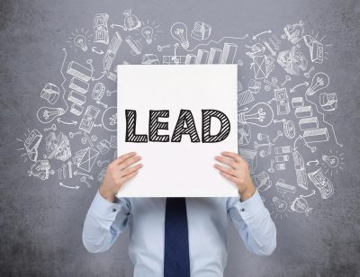 Leadmanagement © fotolia / denisismagilov
