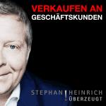 Logo-Podcast-2016