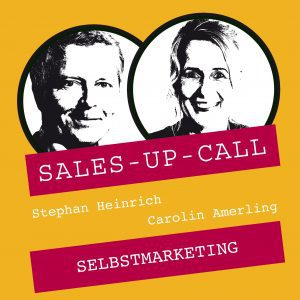 Sales-Up-Call_Carolin_Amerling