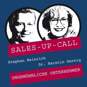Sales-up-Call_Kerstin-Gernig