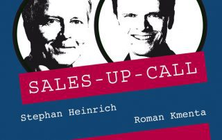 Sales-up-Call Kmenta