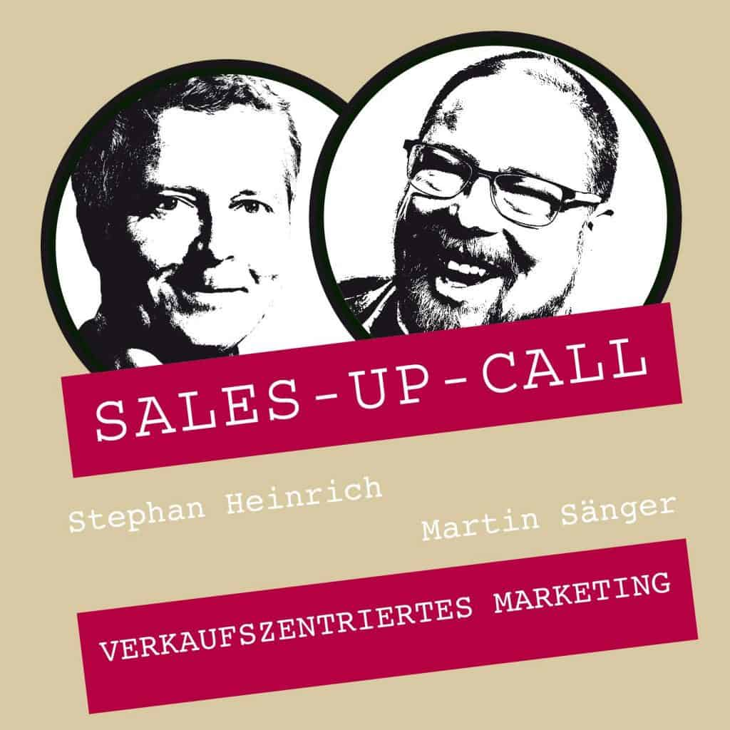 Sales-up-Call_Martin-Saenger