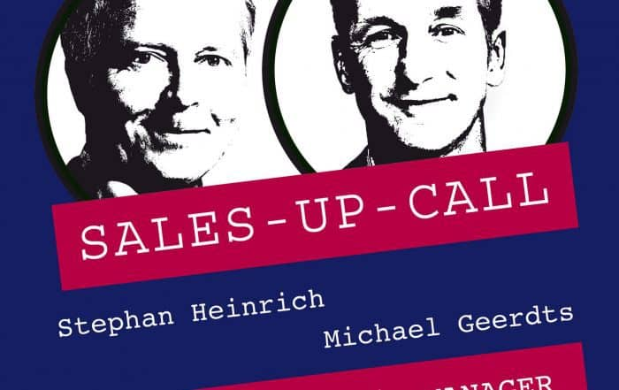 Sales-up-Call_Michael-Geerdts