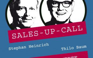 Sales-up-Call_Thilo-Baum