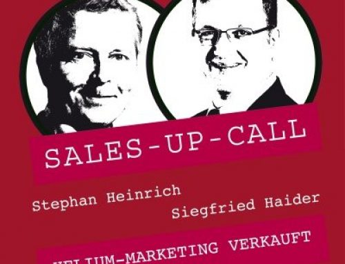 Helium-Marketing als Kundenmagnet