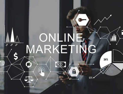 Ihr perfekter Start ins Online-Marketing